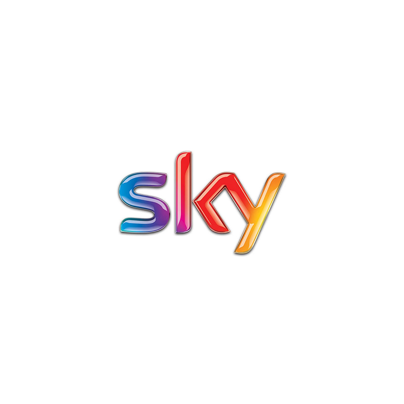 fps-loghi_clienti-sky.png