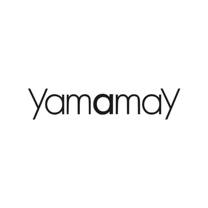 fps-loghi_clienti-yamamay.png