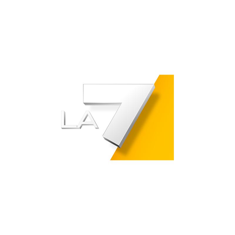 fps-loghi_clienti-la7
