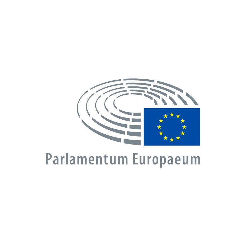 fps-loghi_clienti-parlamento_europeo