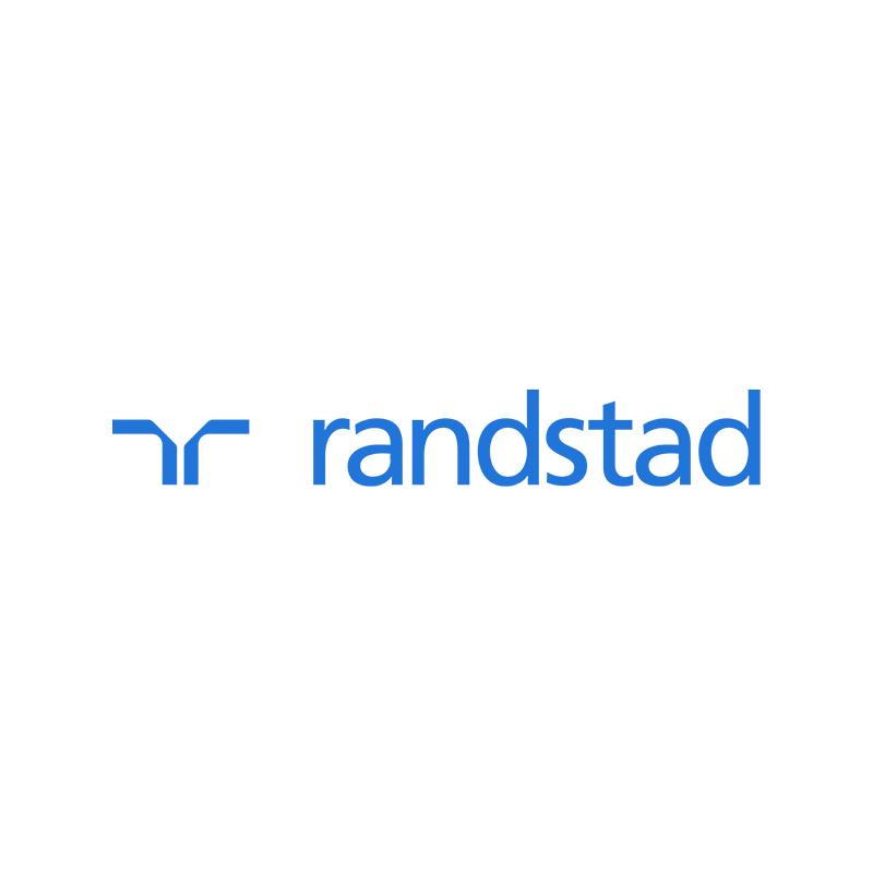 fps-loghi_clienti-randstad