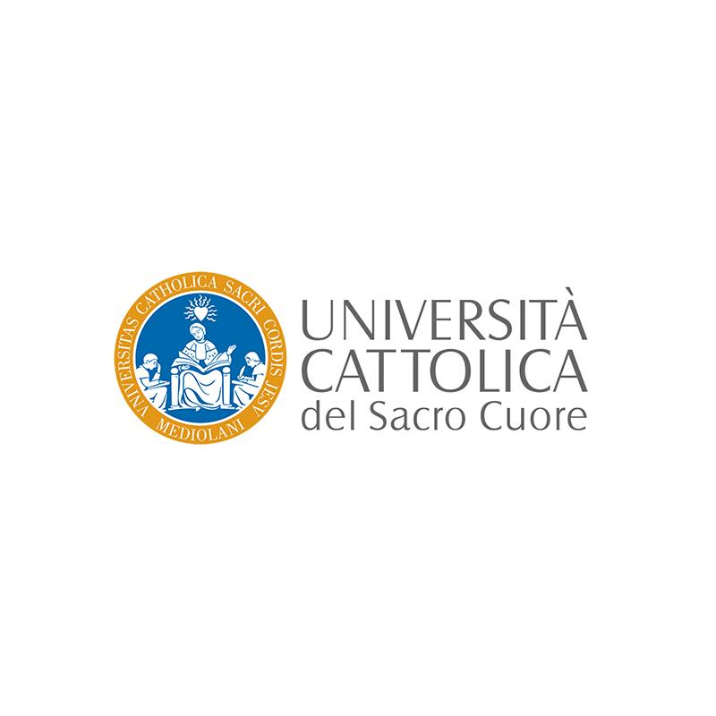 fps-loghi_clienti-universita_cattolica