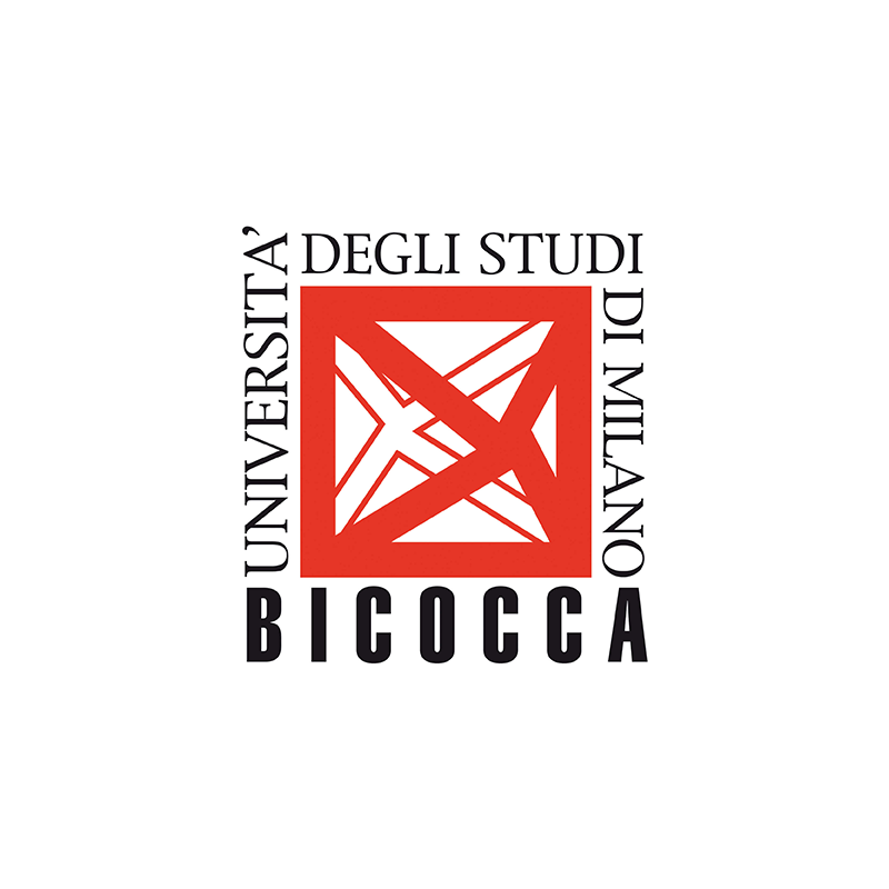 fps-loghi_clienti-univesita_bicocca